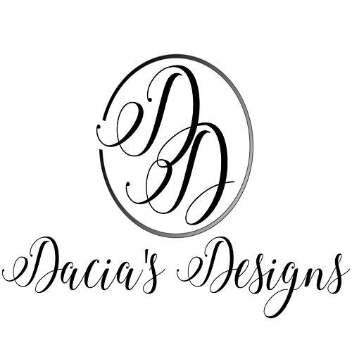 Dacia's Designs